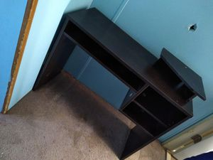 Desk for Sale in Garner, NC