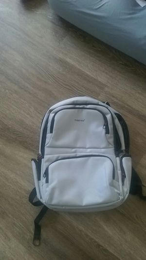 Laptop College Backpack for Sale in Murray, UT