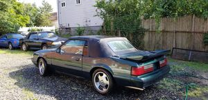1983 Ford mustang 5.0 convertible for sale beat offer for Sale in NJ, US