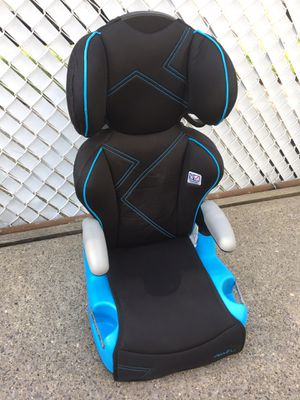 Evenflo Booster Car Seat for Sale in Staten Island, NY