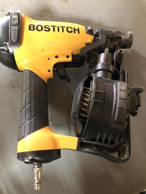 New And Used Tools Amp Machinery For Sale In Detroit Mi