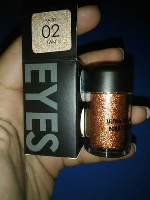 Loose Pigments (Glitter) for Sale in Lakeland, FL