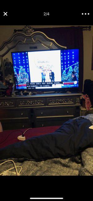 Insignia tv for Sale in Philadelphia, PA