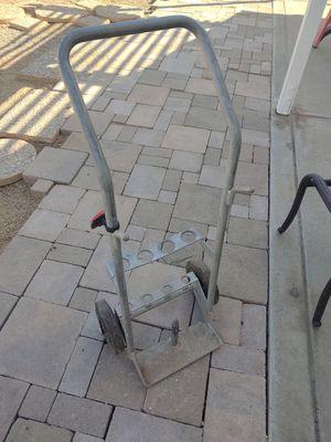 Jackhammer dolly for Sale in Villa Park, CA