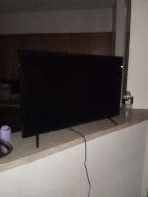 TCL Roku TV Brand New for Sale in Stonecrest, GA