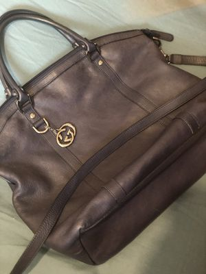 Authentic Gucci bag for Sale in Happy Valley, OR