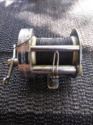 VINTAGE SOUTH BEND FISHING REEL for Sale in Modesto, CA