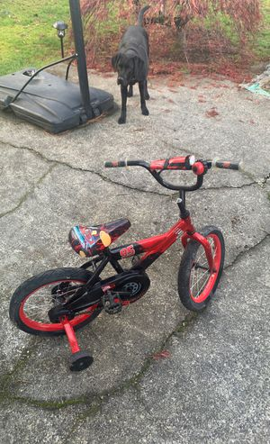 Kids bike for Sale in Fircrest, WA