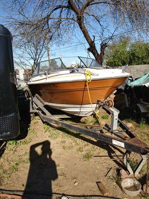 Boats 78 for Sale in Phoenix, AZ
