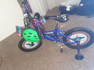 Brand new for Sale in Kennewick, WA