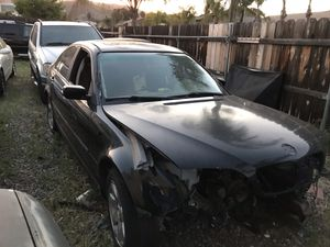 BMW E46 for Sale in Lake Elsinore, CA