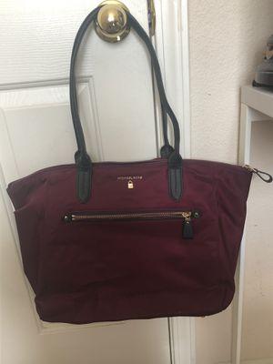 Women's Michael Kors Bag for Sale in Antioch, CA