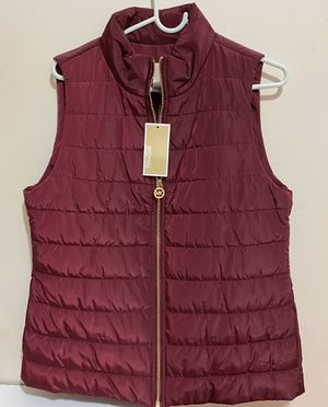 Michael kors Vest for Sale in Los Angeles, CA