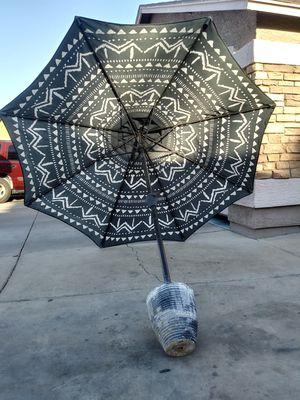 umbrella in good condition for Sale in Phoenix, AZ