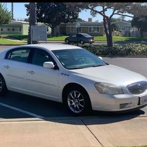 2008 Buick for Sale in Oakland, CA