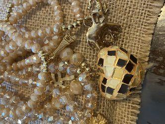 Jewelry Bracelets for Sale in Tacoma,  WA