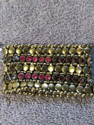 Brand new Jewel bracelet for Sale in Columbus, OH