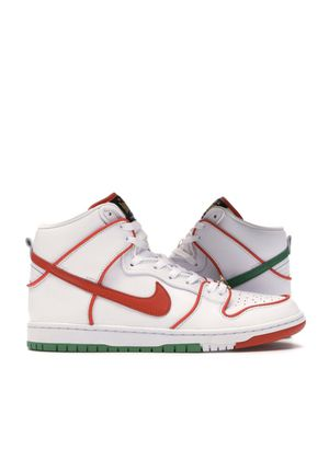 Nike sb dunk high Paul Rodriguez size 8.5 11 for Sale in Commerce, CA