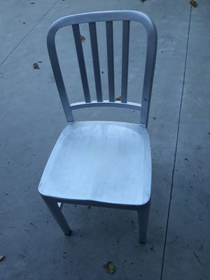 TABLES AND CHAIRS for Sale in Cerritos, CA