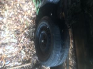 Utility Trailer for Sale in Sanford, NC