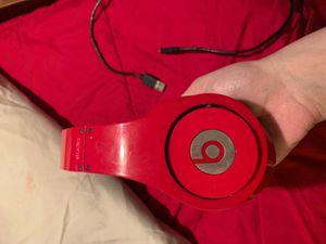 Beats headphones for Sale in FL, US