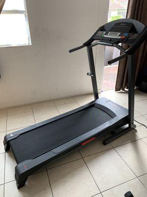 Caminadora -treadmill for Sale in Miami, FL