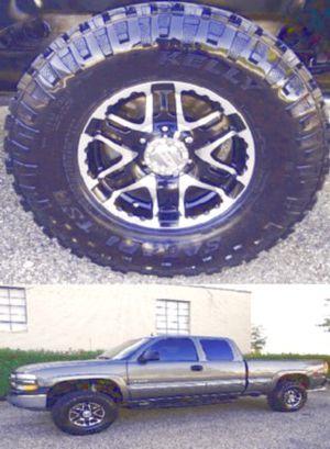 🔑2001 Silverado 1500 LT Price$12OO🔑 for Sale in Carrollton, GA