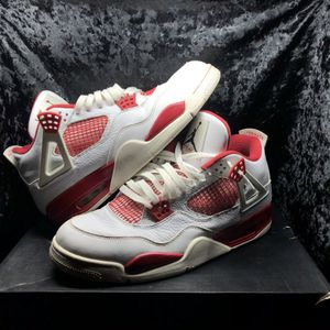Jordan 4 Retro 'alternate 89' for Sale in St. Cloud, FL