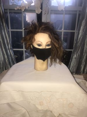 Reusable washable Face Covering for Sale in McKeesport, PA