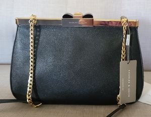 BRAND NEW CHARLES AND KEITH for Sale in Concord, CA