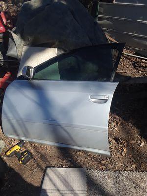 Audi a6 parts for Sale in Dallas, TX