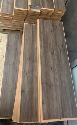 VINYL GLUE DOWN FLOORING LIQUIDATION SALE XOU66 for Sale in China Spring,  TX