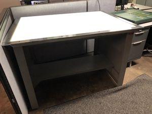 9 used Light tables for Sale in Denver, CO