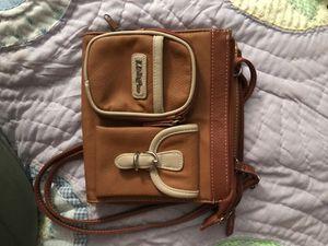 MultiSac purse for Sale in Champaign, IL