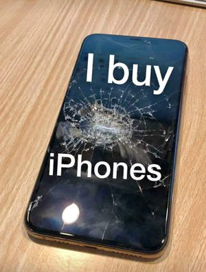 IPhone 8 plus for Sale in Lexington, KY