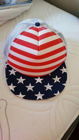 American hat for Sale in Lansdowne, VA