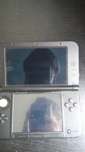 NINTENDO 3DS BARELY USED! for Sale in Everett, MA