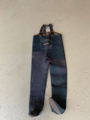 Remington Fishing waders for Sale in Paradise Valley, AZ
