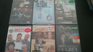 $5 DVDS for Sale in Port Norris, NJ