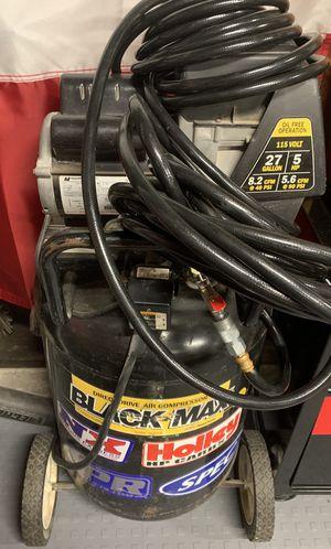 Compressor for Sale in Chicago, IL