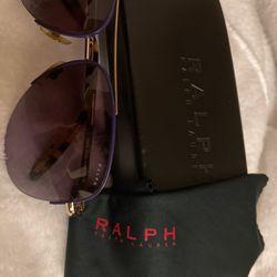 Ralph Lauren Sunglasses Set for Sale in Upper Marlboro,  MD