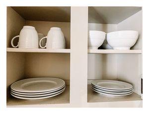 Tableware for Sale in Colorado Springs, CO