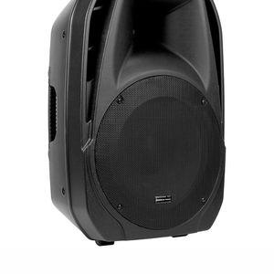 American Audio 15a Powered Loudspeaker Dj for Sale in Stockton, CA