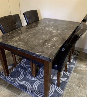 Dining Table for Sale in Milwaukie, OR