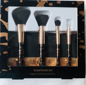 Makeup brushes for Sale in Woburn, MA