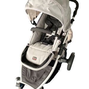 Bri tax B-ready Doble Stroller for Sale in Clinton, PA