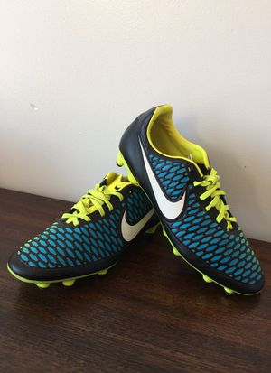 Nike soccer Shoes for Sale in Severn, MD