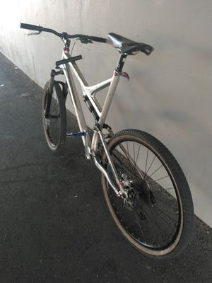 Specialized stumpjumper pro for Sale in Portland, OR