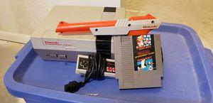 Original Nintendo for Sale in Littleton, CO
