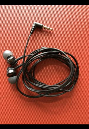 Headphones Sony for Sale in Odessa, TX